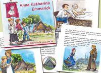 Emmerickbuch