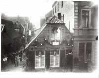 Sterbehaus